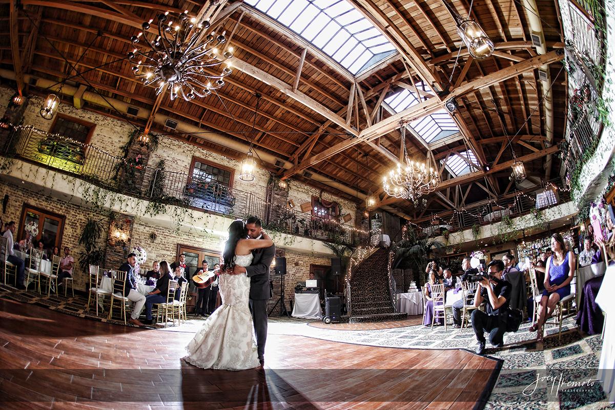 wayfarers-chapel-palos-verdes-and-micheals-tuscany-room-san-pedro-wedding_0051_2822