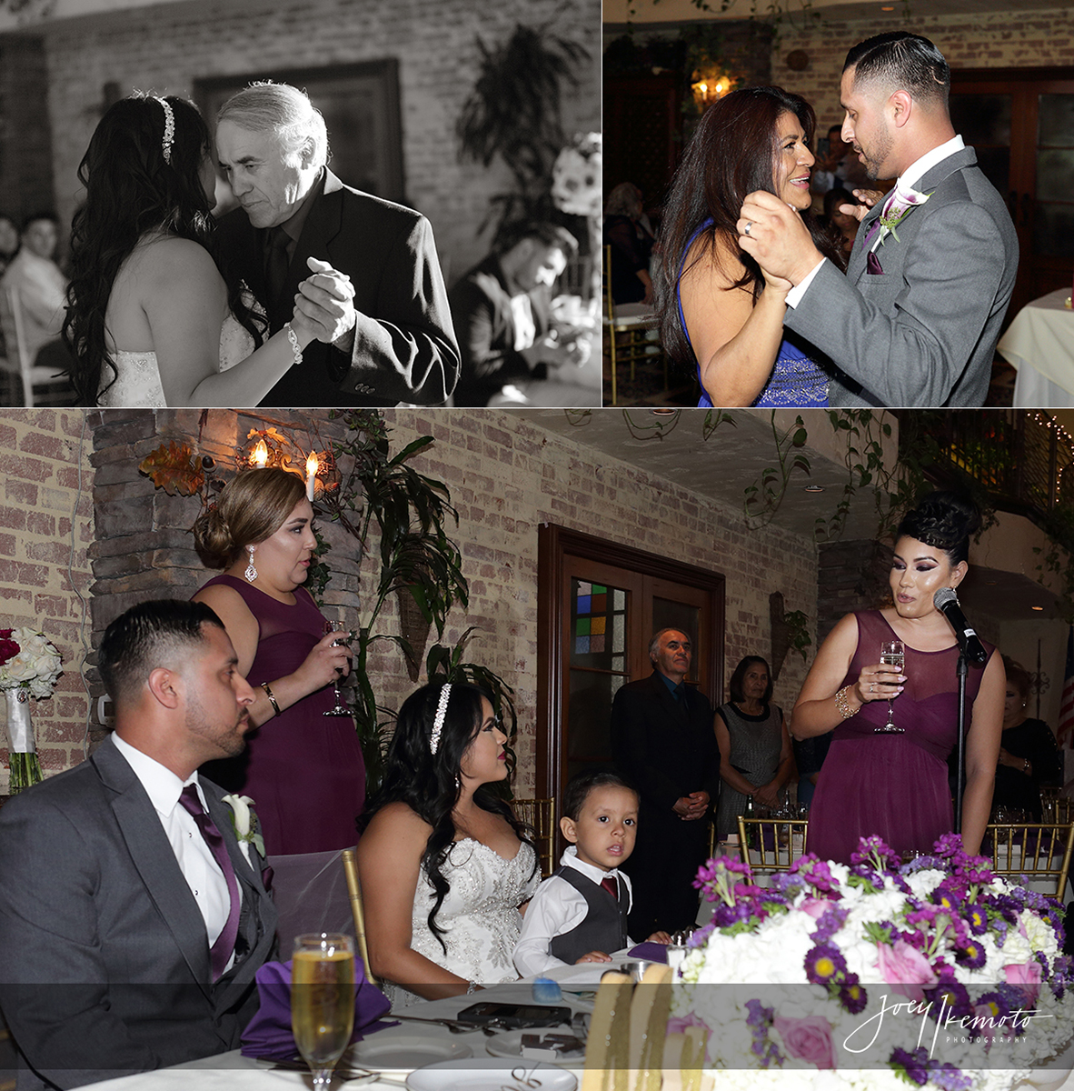 wayfarers-chapel-palos-verdes-and-micheals-tuscany-room-san-pedro-wedding_0053_blog-collage-1476317650628
