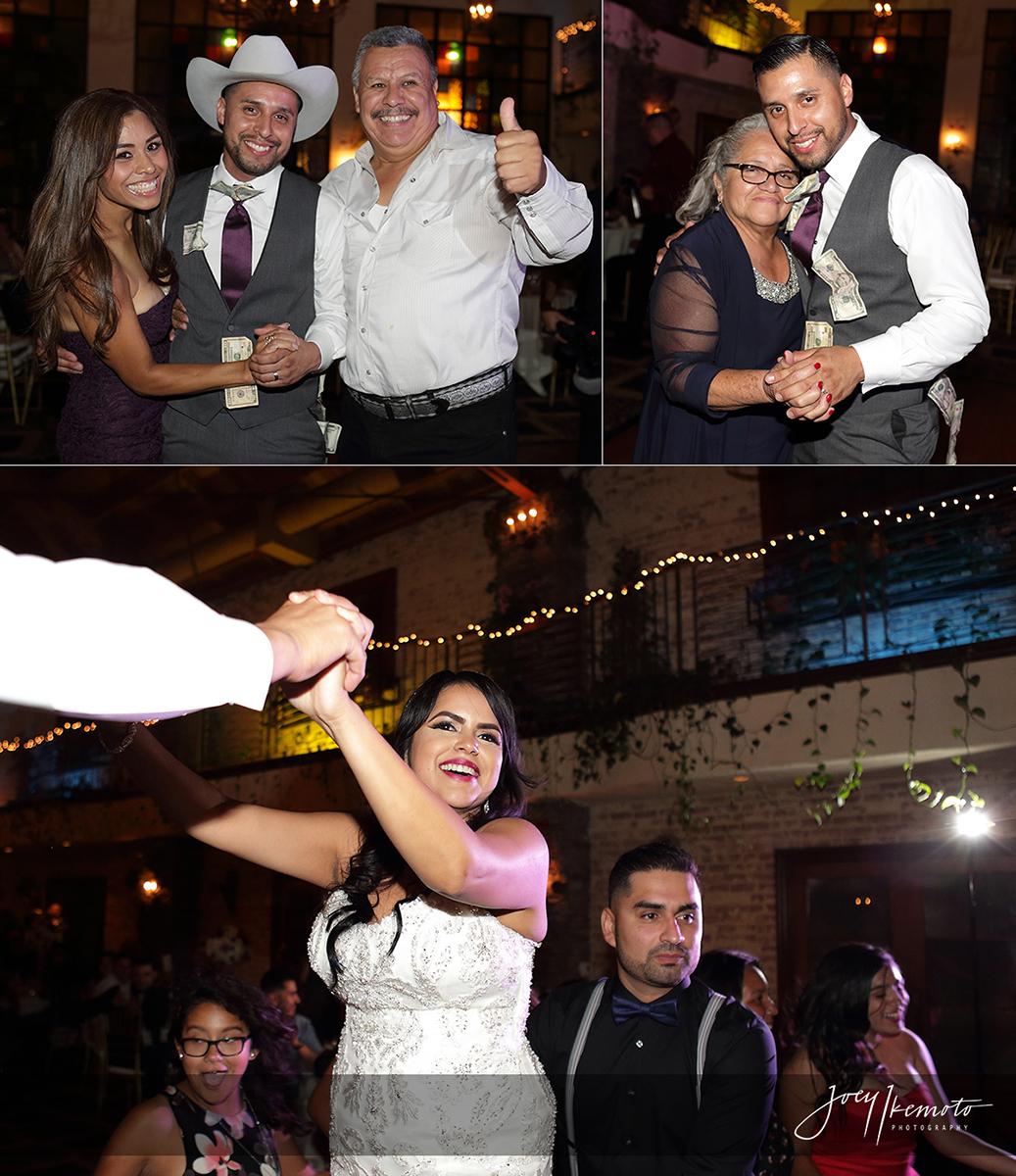wayfarers-chapel-palos-verdes-and-micheals-tuscany-room-san-pedro-wedding_0056_blog-collage-1476317735632