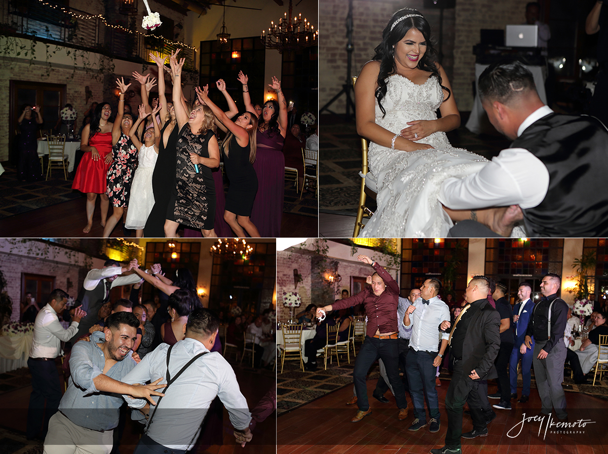 wayfarers-chapel-palos-verdes-and-micheals-tuscany-room-san-pedro-wedding_0058_blog-collage-1476317775795