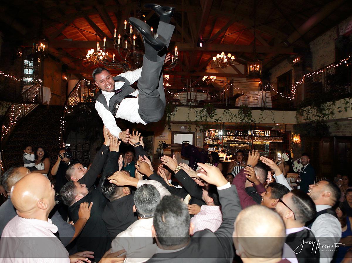 wayfarers-chapel-palos-verdes-and-micheals-tuscany-room-san-pedro-wedding_0060_4337
