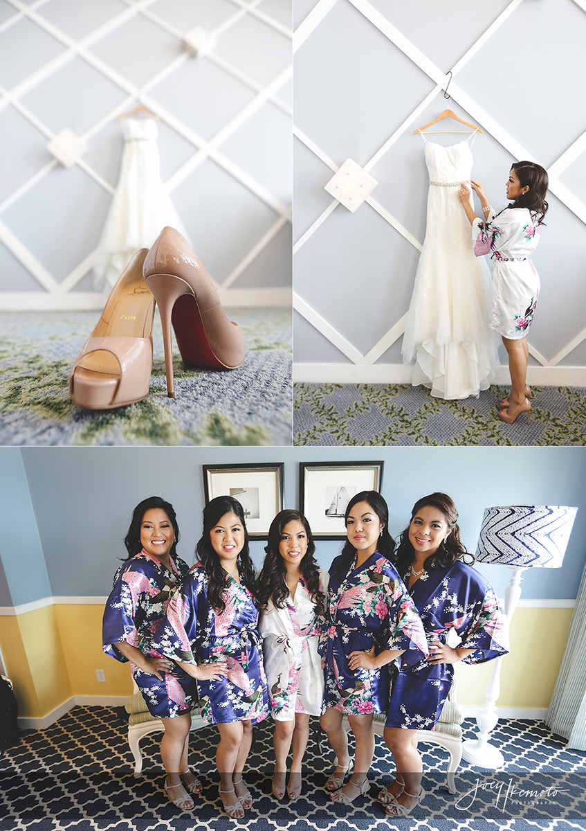 wayfarers-chapel-and-la-venta-inn-palos-verdes-wedding_0060_blog-collage-1475281538301