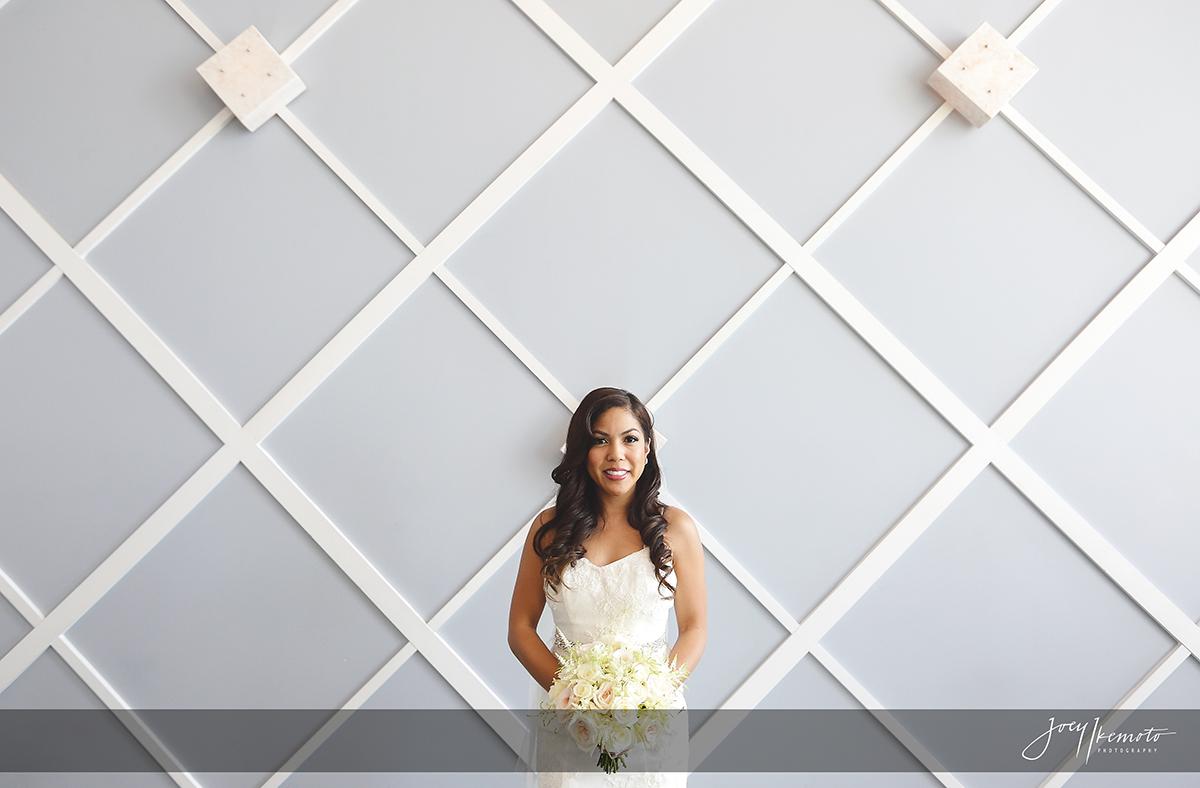wayfarers-chapel-and-la-venta-inn-palos-verdes-wedding_0064_0593