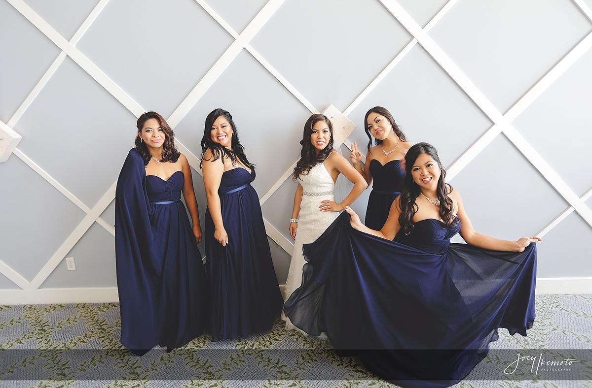 wayfarers-chapel-and-la-venta-inn-palos-verdes-wedding_0065_0637