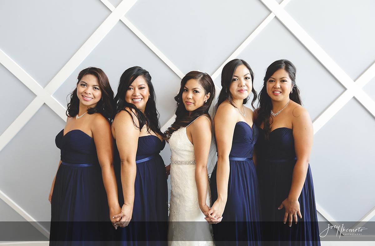wayfarers-chapel-and-la-venta-inn-palos-verdes-wedding_0066_0654