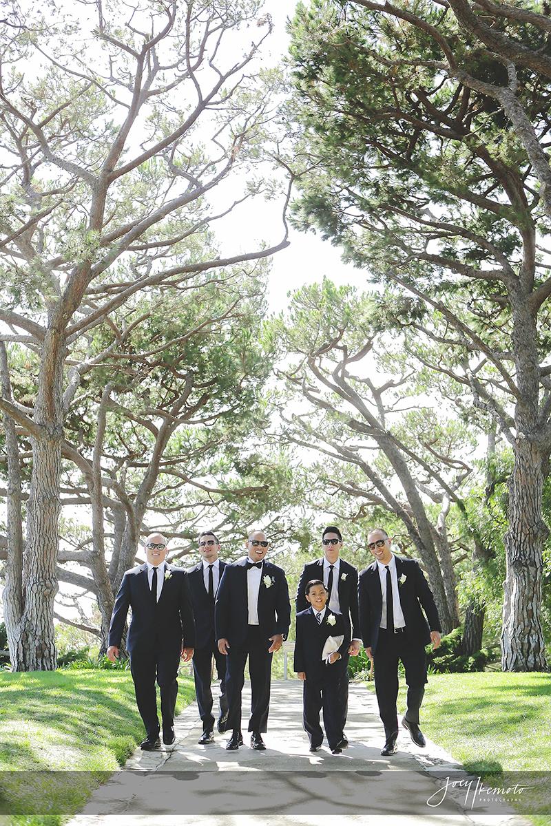 wayfarers-chapel-and-la-venta-inn-palos-verdes-wedding_0071_1069