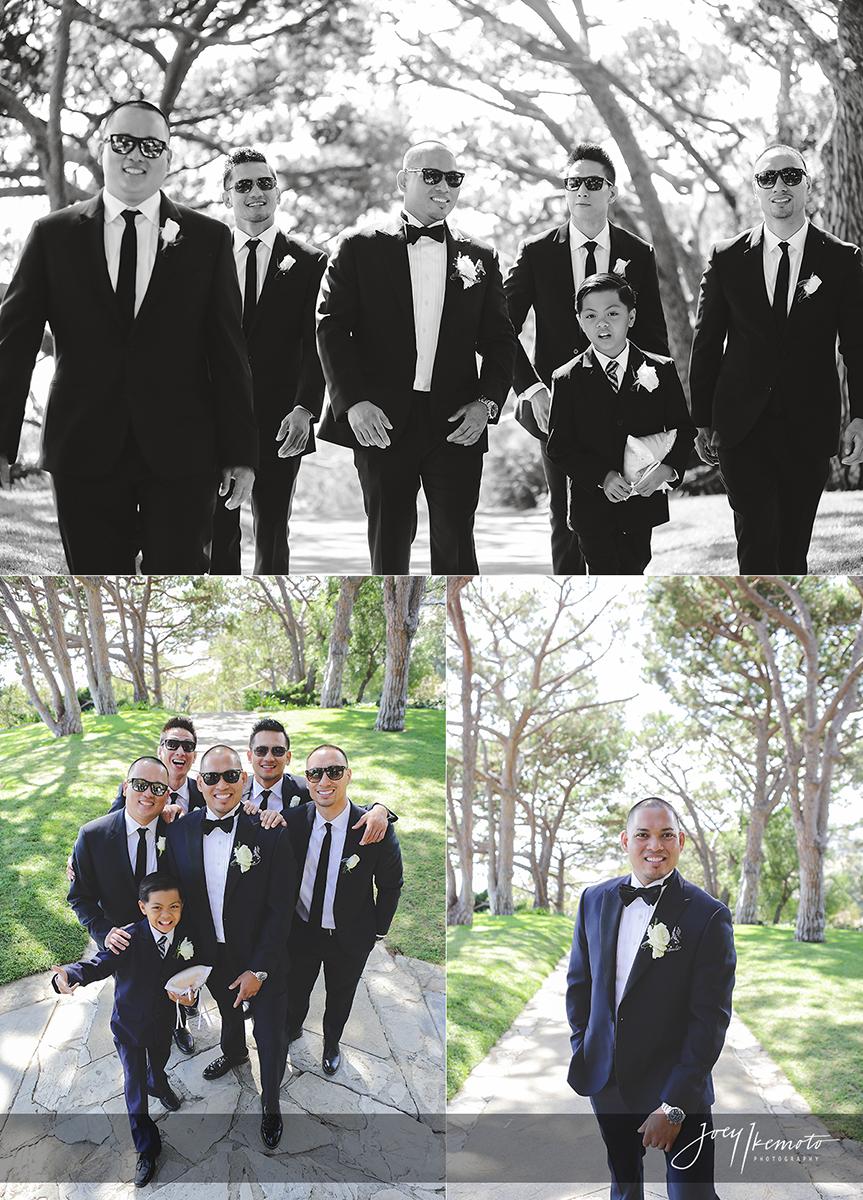 wayfarers-chapel-and-la-venta-inn-palos-verdes-wedding_0072_blog-collage-1475281721167
