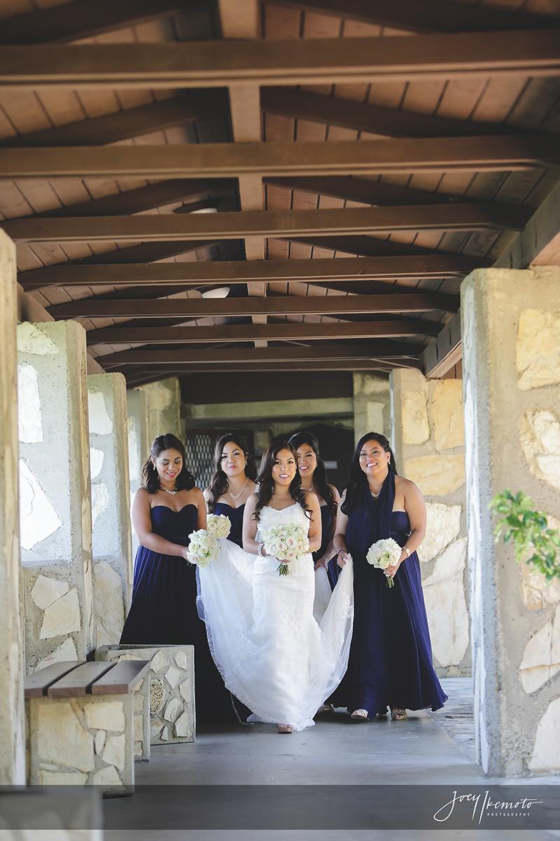 wayfarers-chapel-and-la-venta-inn-palos-verdes-wedding_0076_1327