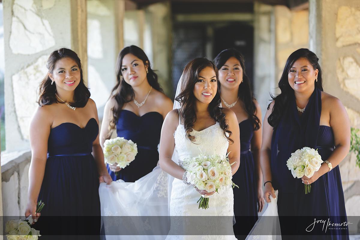 wayfarers-chapel-and-la-venta-inn-palos-verdes-wedding_0077_1349