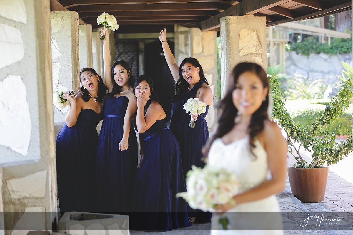 wayfarers-chapel-and-la-venta-inn-palos-verdes-wedding_0078_1363