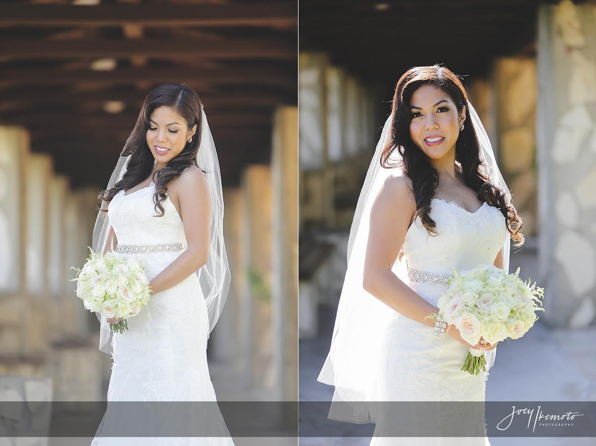 wayfarers-chapel-and-la-venta-inn-palos-verdes-wedding_0079_blog-collage-1475281775139