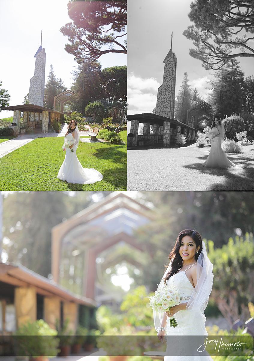 wayfarers-chapel-and-la-venta-inn-palos-verdes-wedding_0080_blog-collage-1475281820318