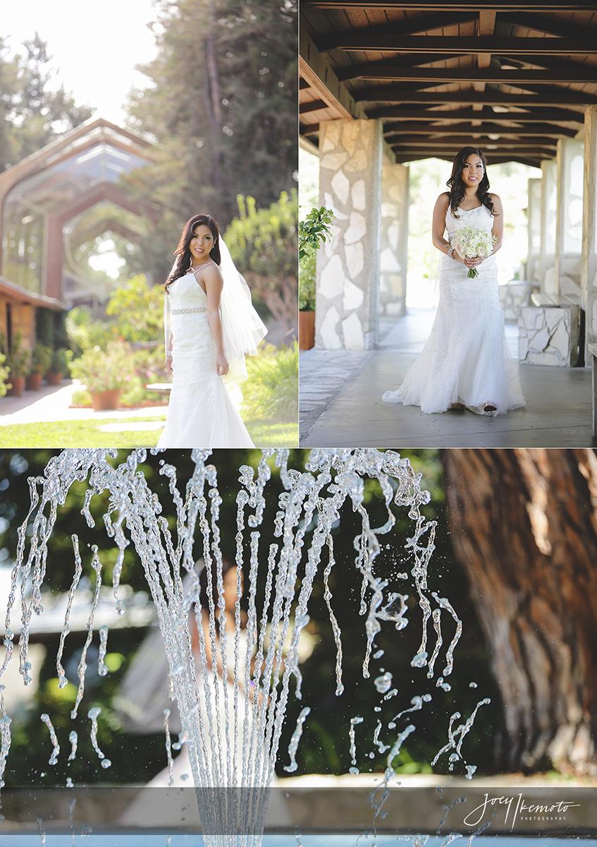 wayfarers-chapel-and-la-venta-inn-palos-verdes-wedding_0081_blog-collage-1475281863251