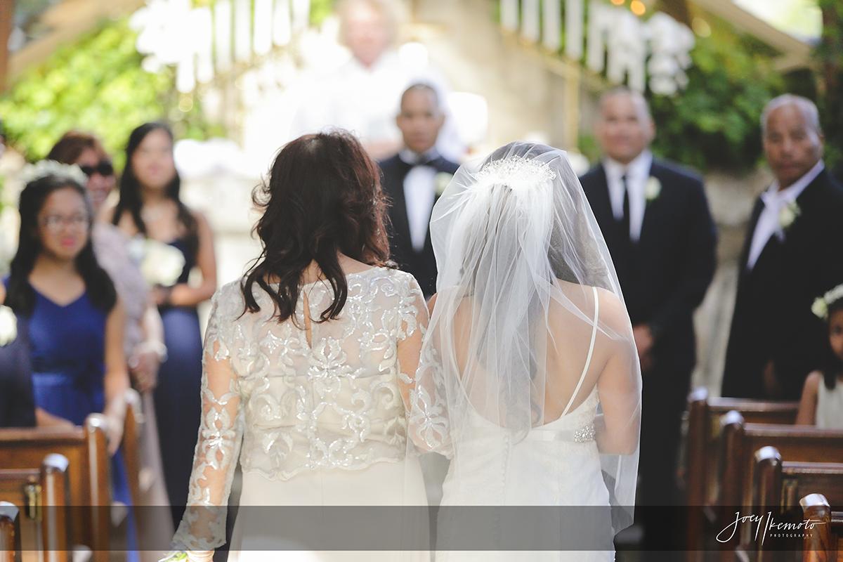 wayfarers-chapel-and-la-venta-inn-palos-verdes-wedding_0083_1814