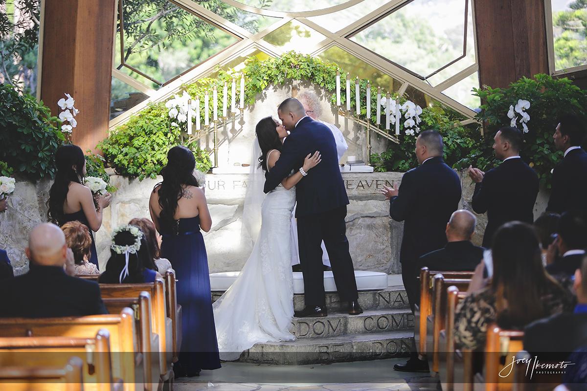 wayfarers-chapel-and-la-venta-inn-palos-verdes-wedding_0085_1963