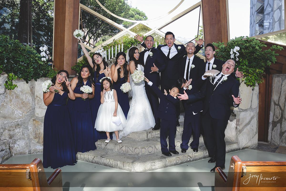 wayfarers-chapel-and-la-venta-inn-palos-verdes-wedding_0087_2111