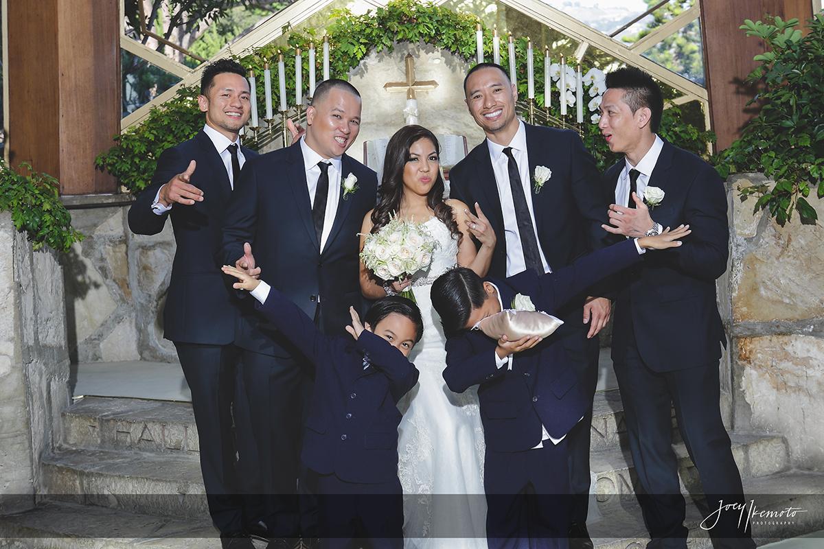 wayfarers-chapel-and-la-venta-inn-palos-verdes-wedding_0088_2118