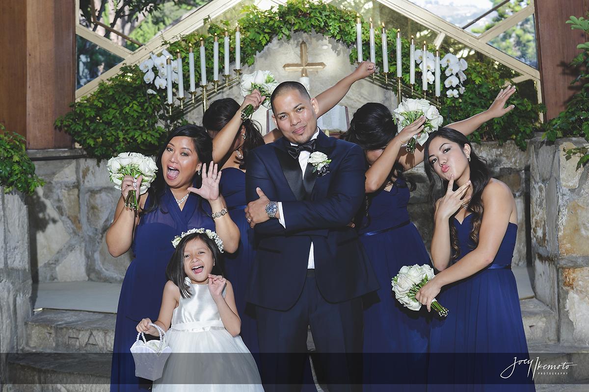 wayfarers-chapel-and-la-venta-inn-palos-verdes-wedding_0089_2124
