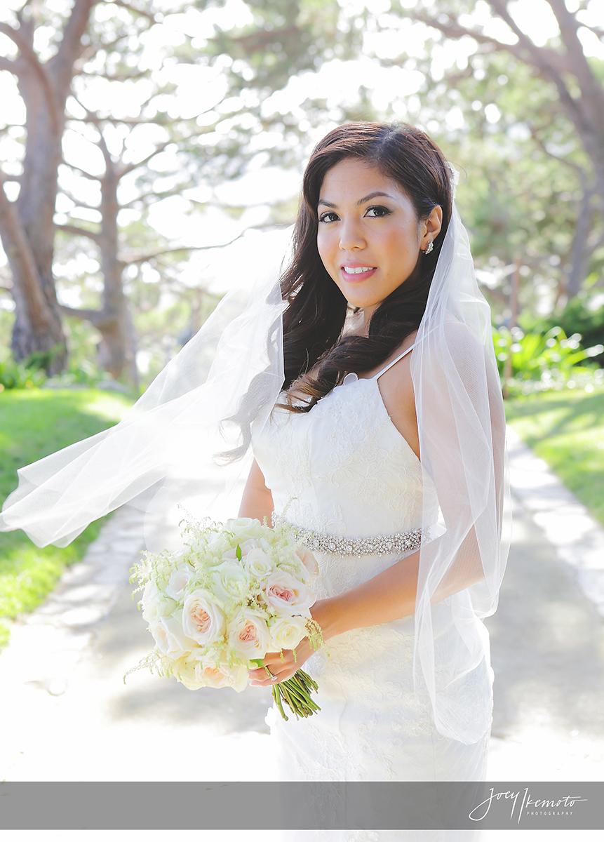 wayfarers-chapel-and-la-venta-inn-palos-verdes-wedding_0095_2278