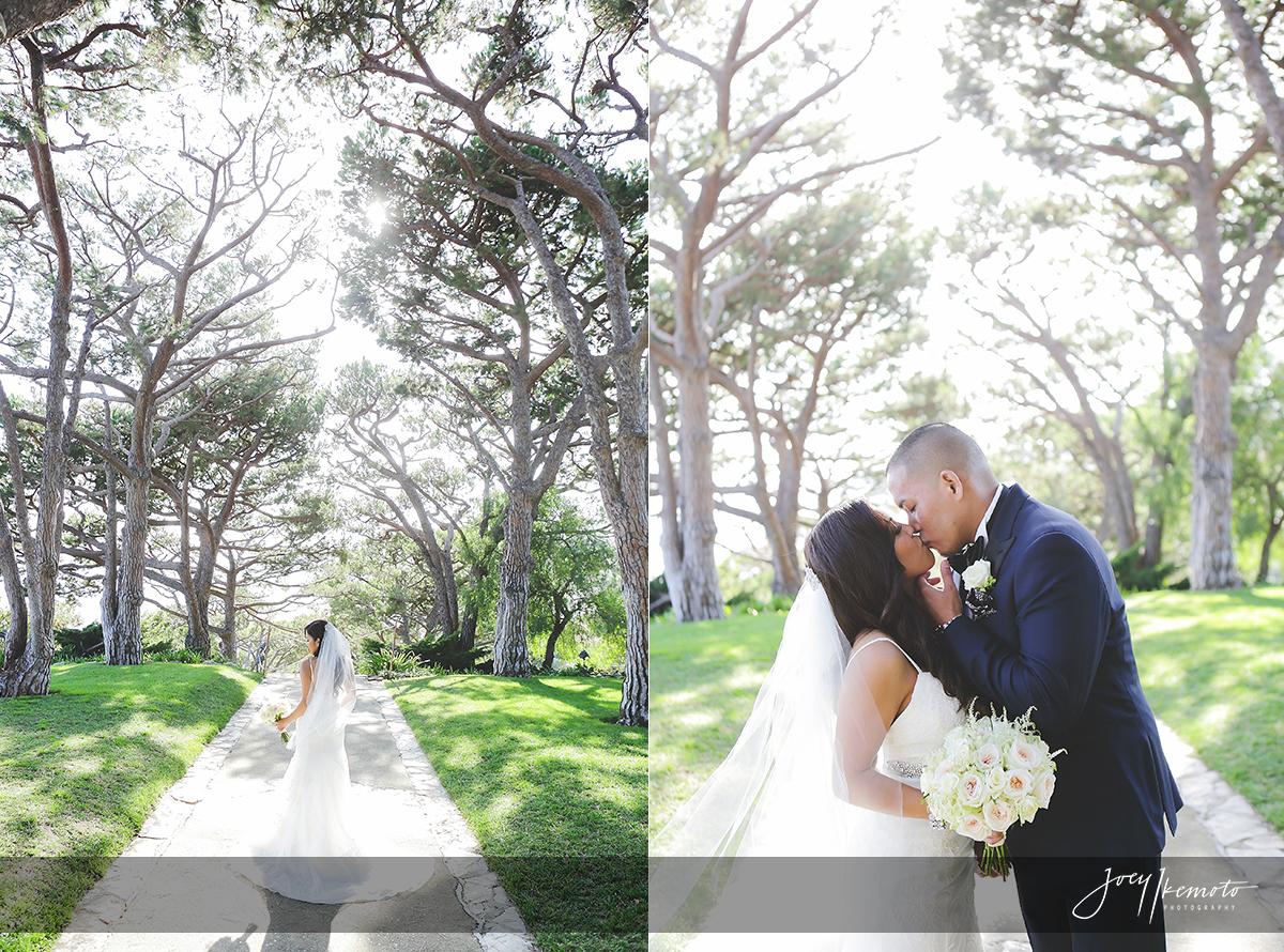 wayfarers-chapel-and-la-venta-inn-palos-verdes-wedding_0096_blog-collage-1475282109936