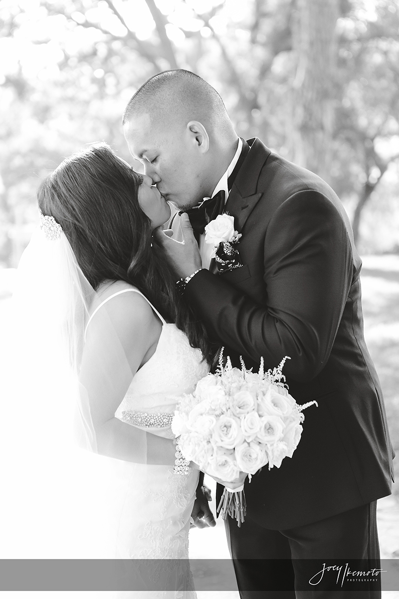 wayfarers-chapel-and-la-venta-inn-palos-verdes-wedding_0097_2313