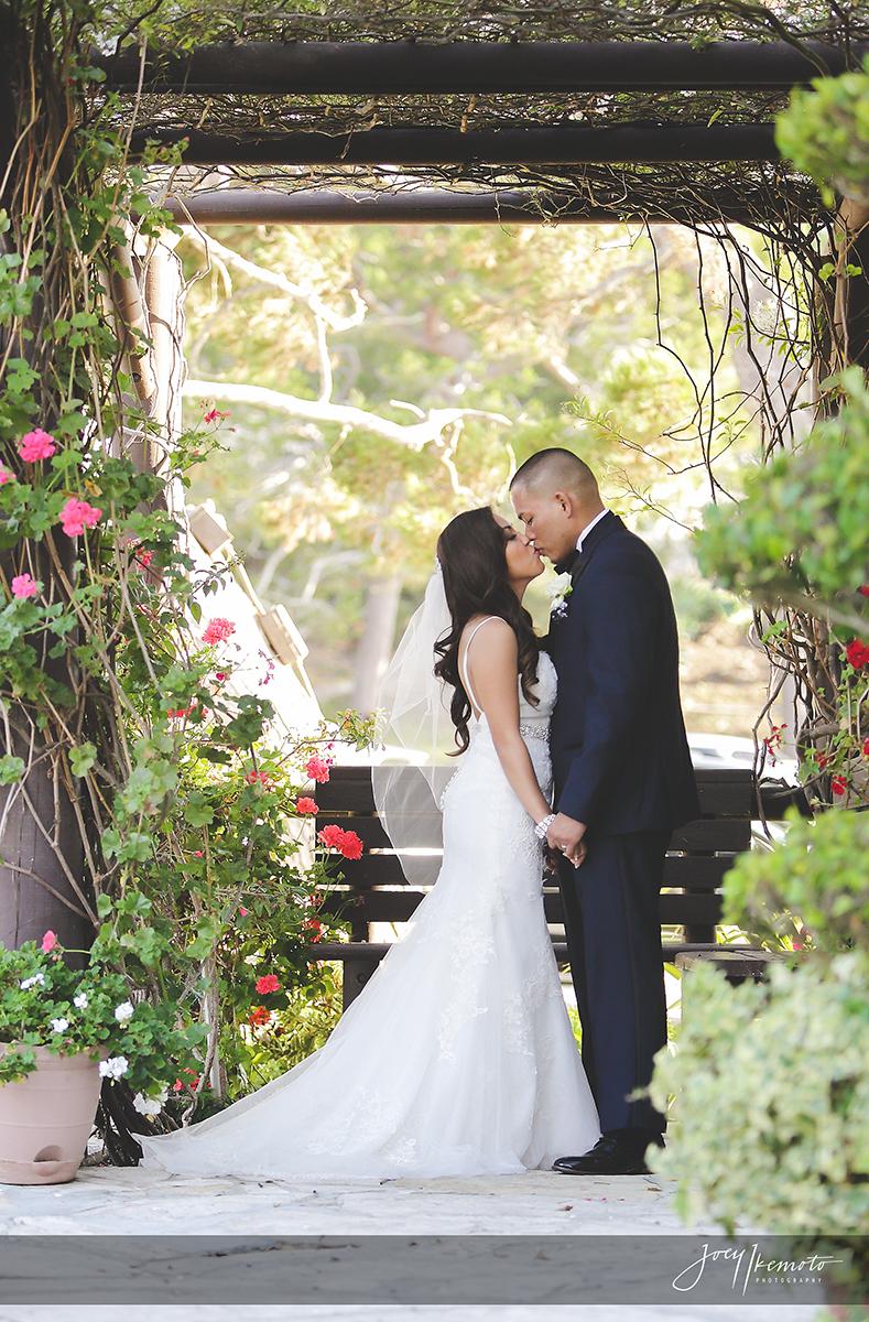wayfarers-chapel-and-la-venta-inn-palos-verdes-wedding_0098_2693