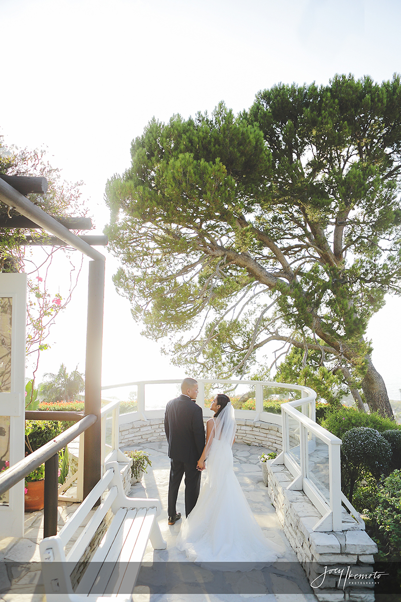 wayfarers-chapel-and-la-venta-inn-palos-verdes-wedding_0099_2724