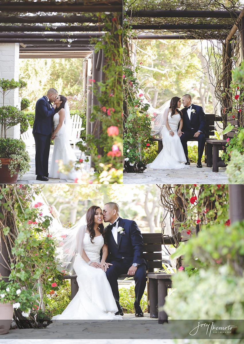 wayfarers-chapel-and-la-venta-inn-palos-verdes-wedding_0102_blog-collage-1475282258372