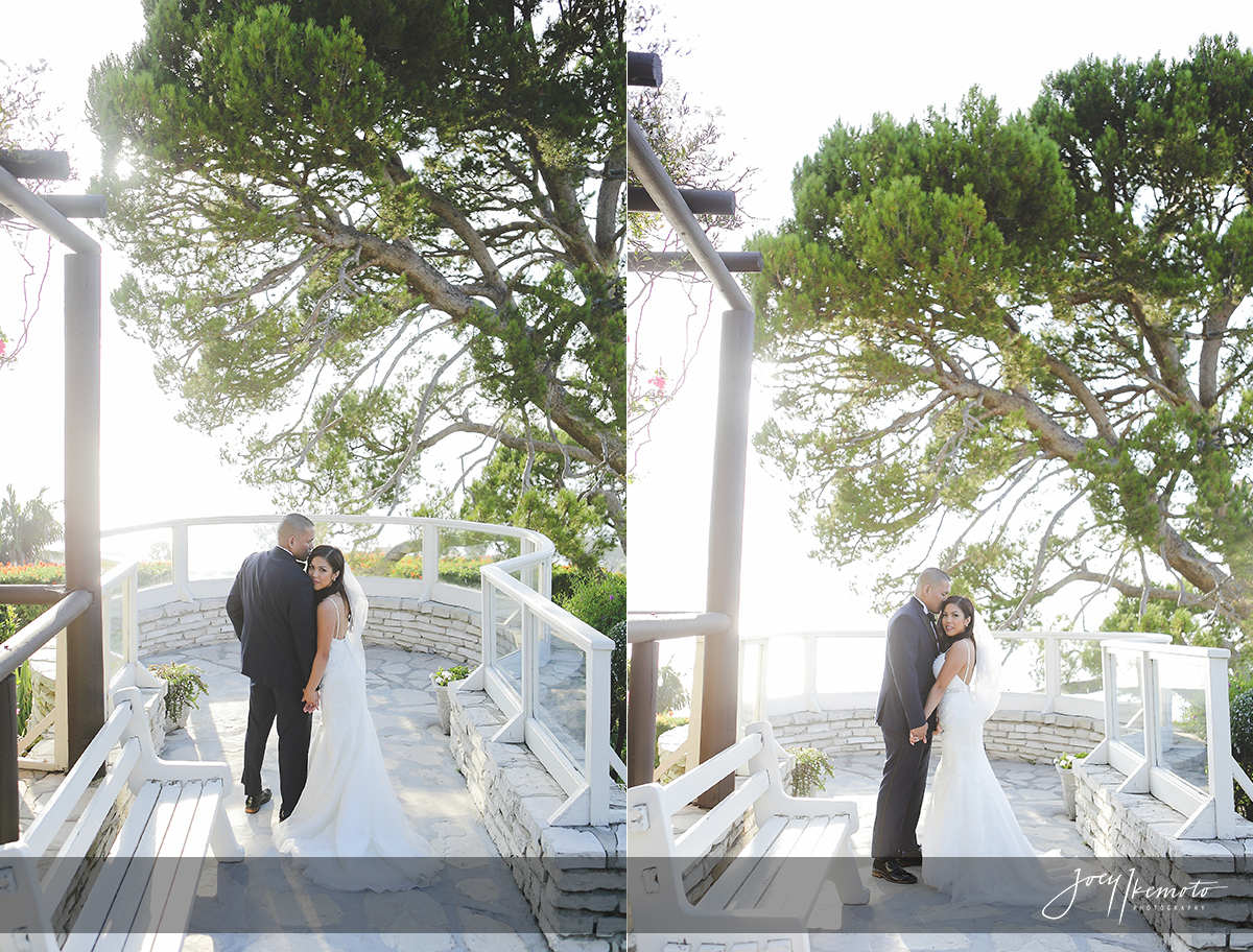 wayfarers-chapel-and-la-venta-inn-palos-verdes-wedding_0103_blog-collage-1475282307171