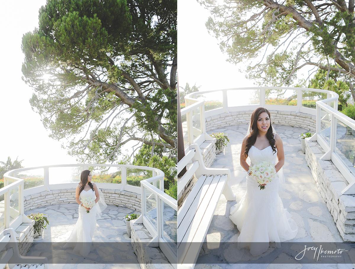 wayfarers-chapel-and-la-venta-inn-palos-verdes-wedding_0104_blog-collage-1475282336336