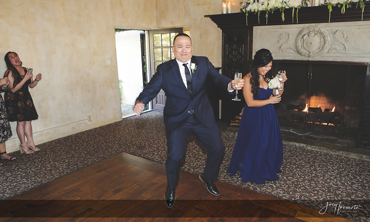 wayfarers-chapel-and-la-venta-inn-palos-verdes-wedding_0105_2925