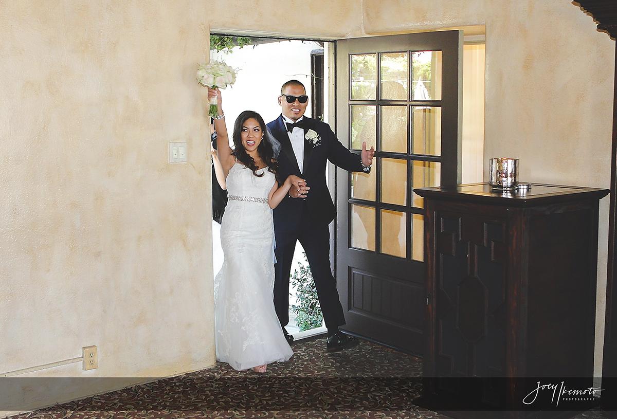 wayfarers-chapel-and-la-venta-inn-palos-verdes-wedding_0106_2930