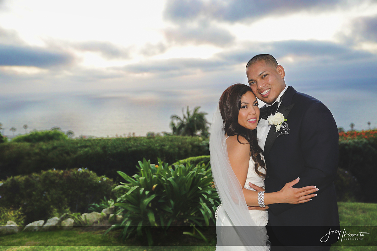 wayfarers-chapel-and-la-venta-inn-palos-verdes-wedding_0111_3378