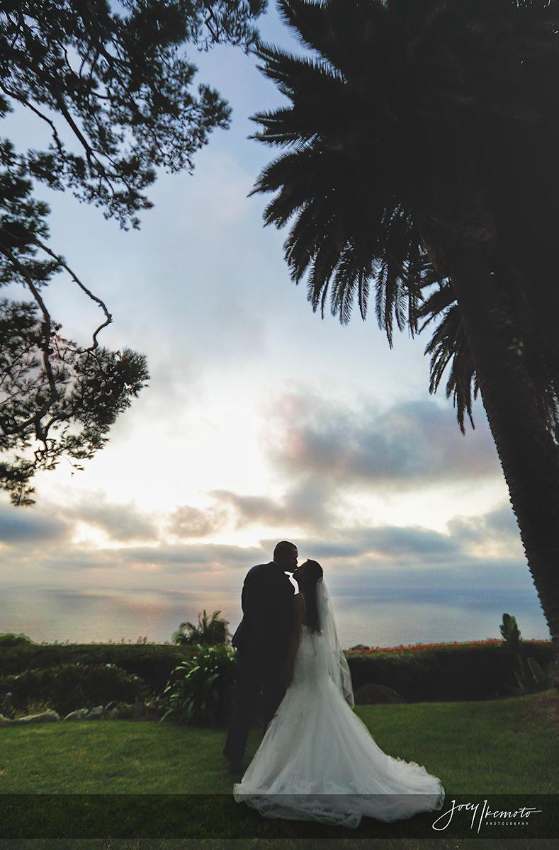 wayfarers-chapel-and-la-venta-inn-palos-verdes-wedding_0113_3409