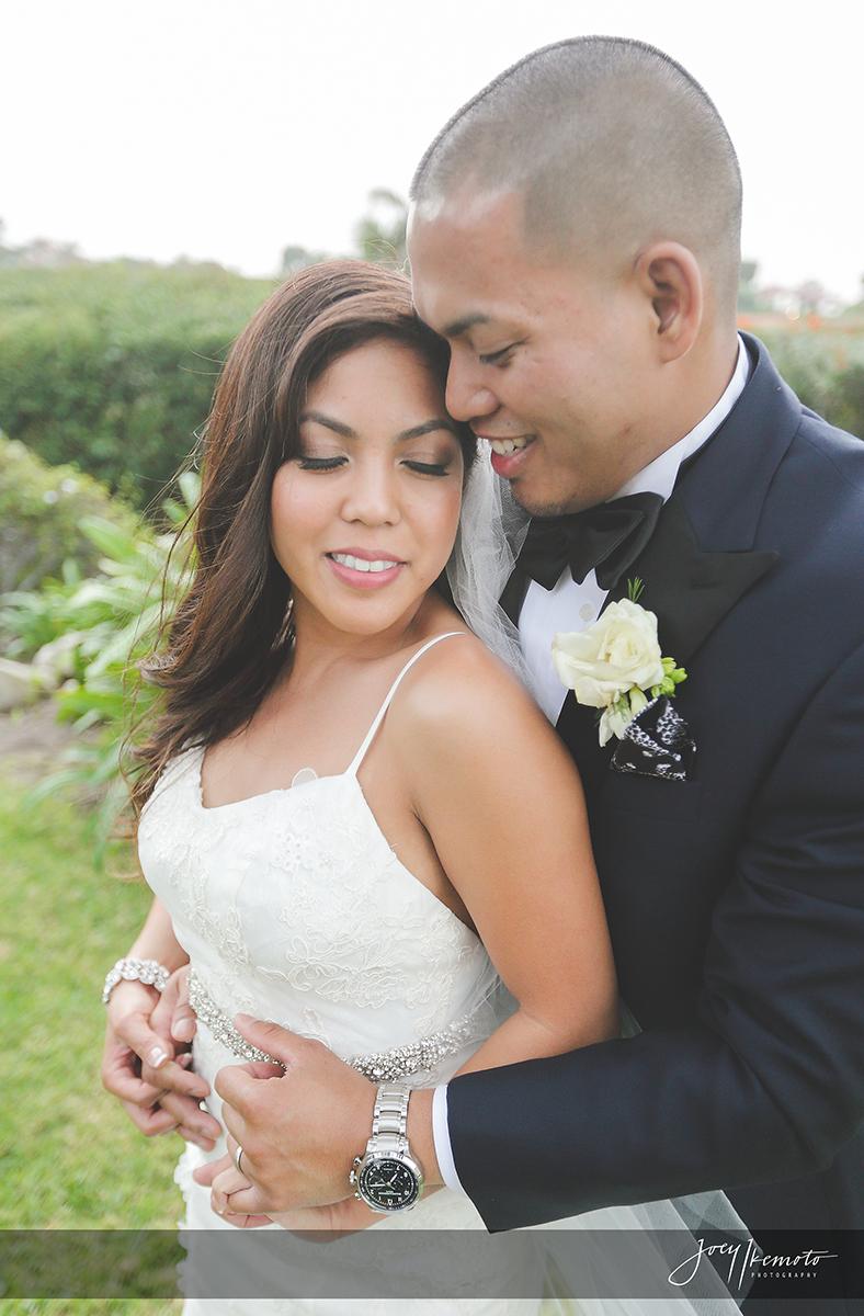 wayfarers-chapel-and-la-venta-inn-palos-verdes-wedding_0115_3512