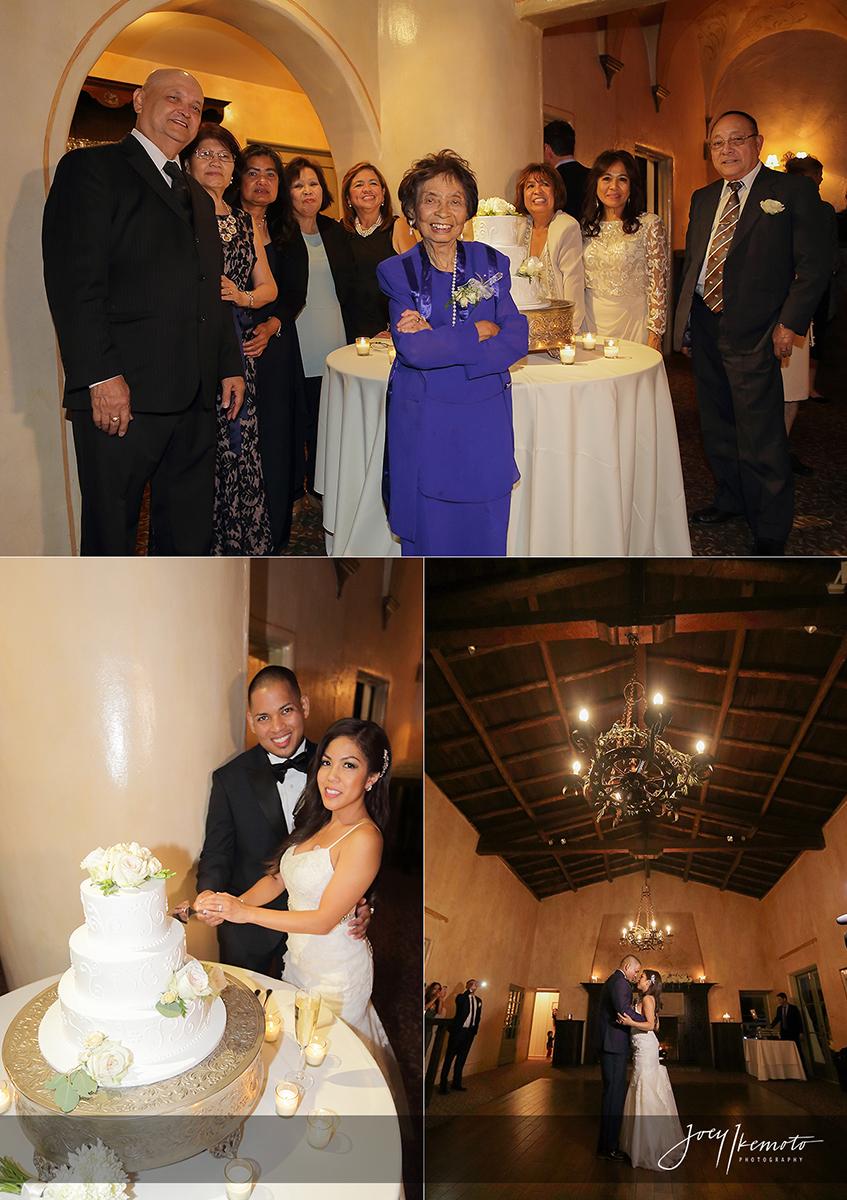 wayfarers-chapel-and-la-venta-inn-palos-verdes-wedding_0117_blog-collage-1475282590262