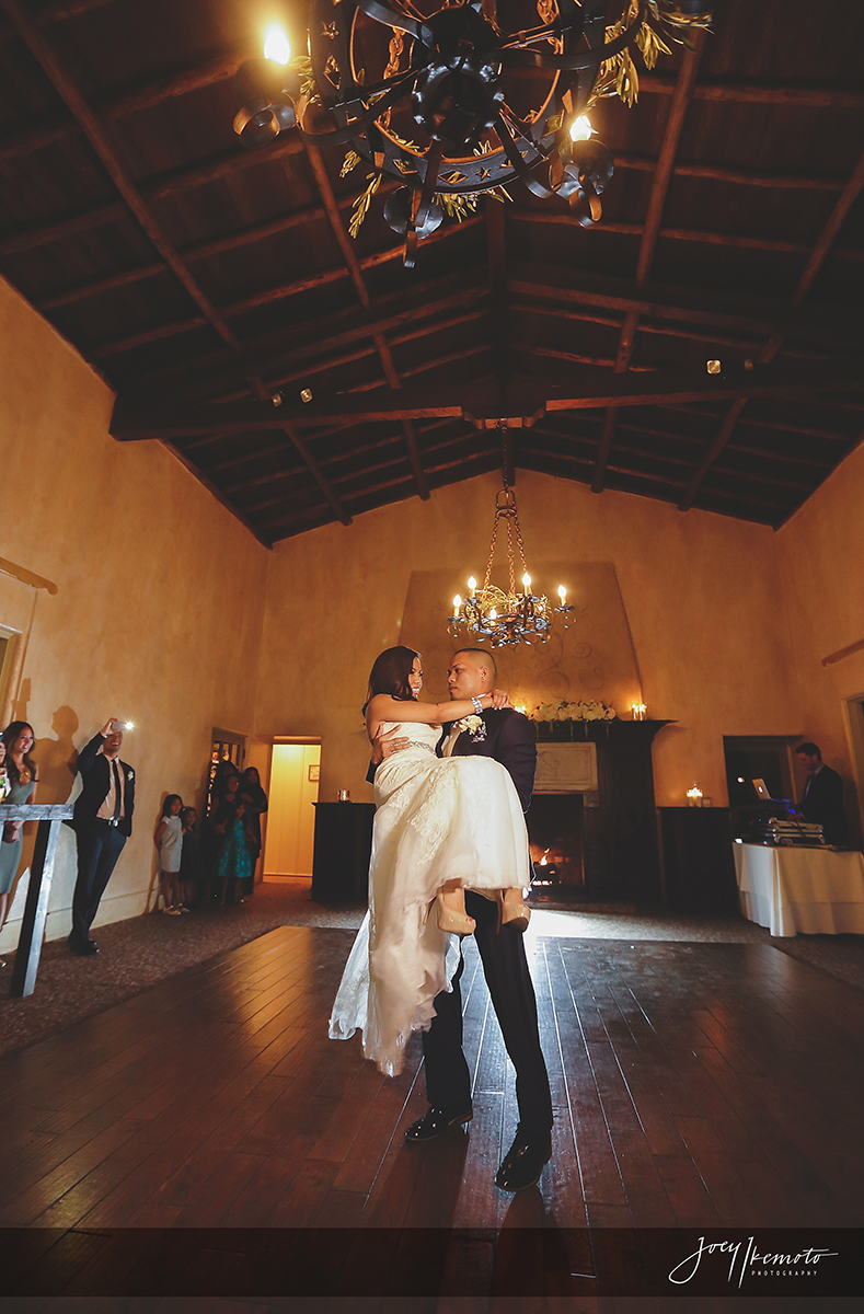wayfarers-chapel-and-la-venta-inn-palos-verdes-wedding_0118_3742