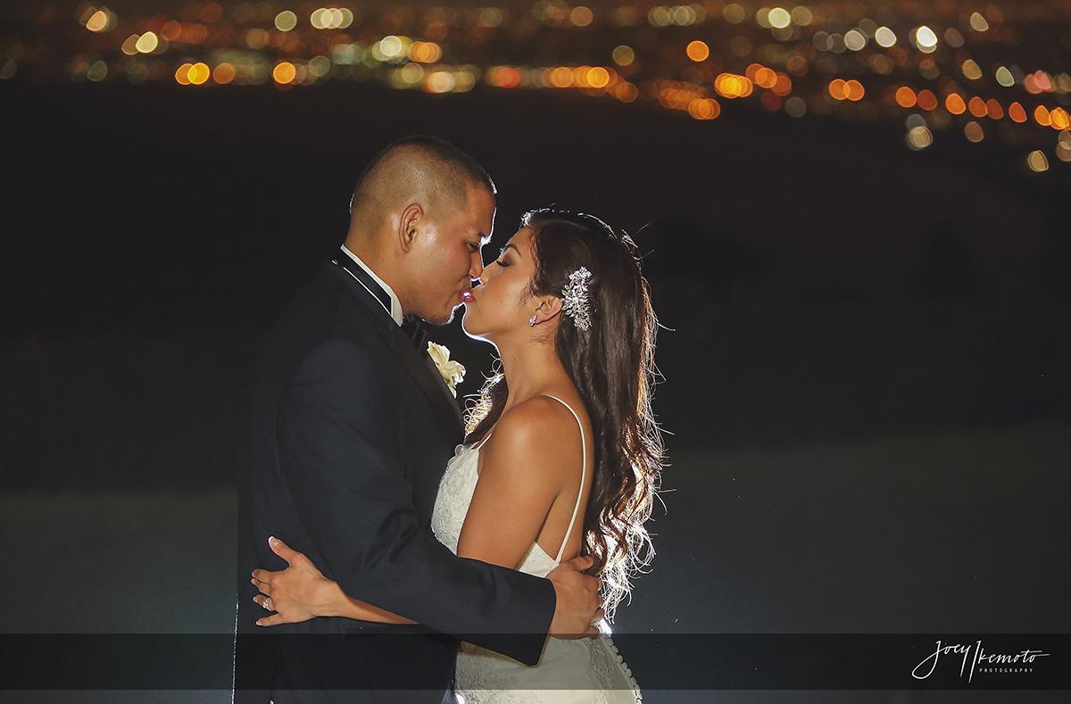wayfarers-chapel-and-la-venta-inn-palos-verdes-wedding_0120_4088