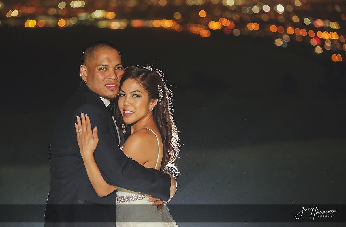 wayfarers-chapel-and-la-venta-inn-palos-verdes-wedding_0121_4094
