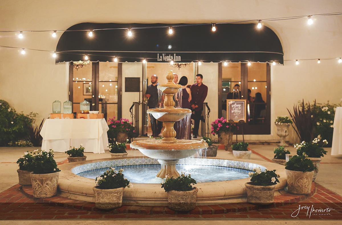 wayfarers-chapel-and-la-venta-inn-palos-verdes-wedding_0124_4448