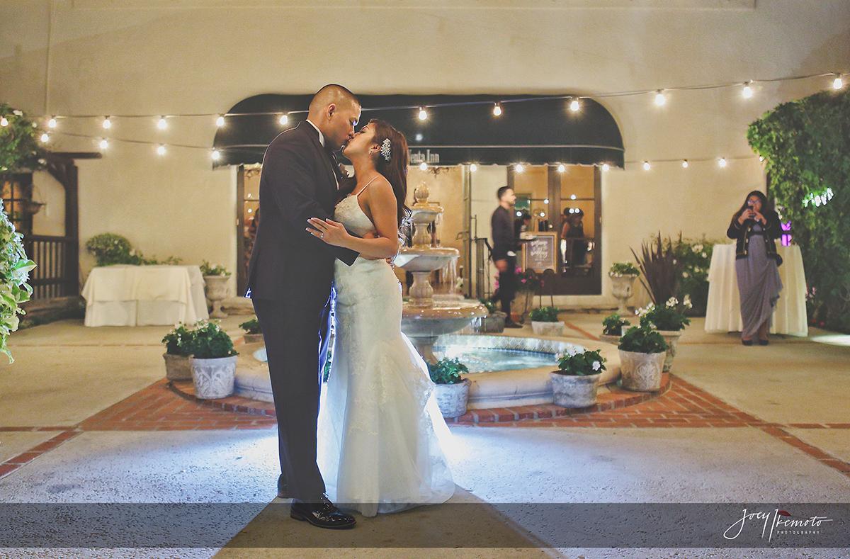 wayfarers-chapel-and-la-venta-inn-palos-verdes-wedding_0125_4482