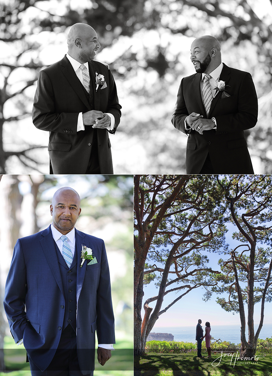 wayfarers-chapel-and-marsel-terranea-resort-wedding_0005_blog-collage-1477527527600