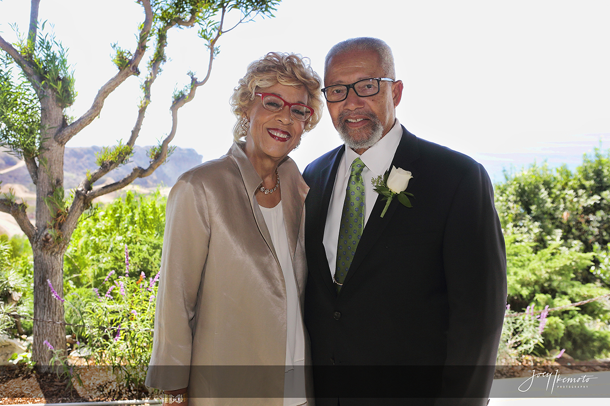 wayfarers-chapel-and-marsel-terranea-resort-wedding_0006_0523