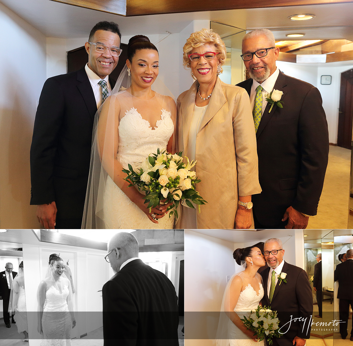 wayfarers-chapel-and-marsel-terranea-resort-wedding_0007_blog-collage-1477527615330