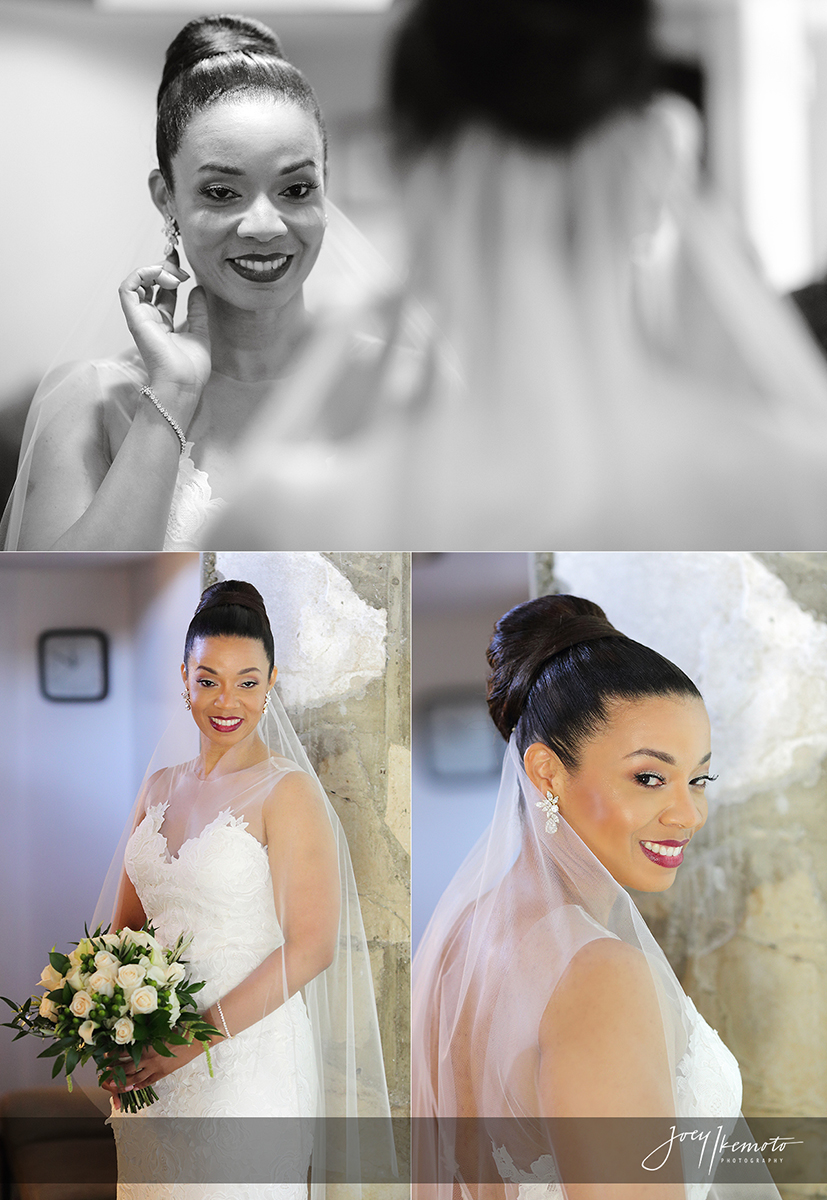 wayfarers-chapel-and-marsel-terranea-resort-wedding_0008_blog-collage-1477527663940