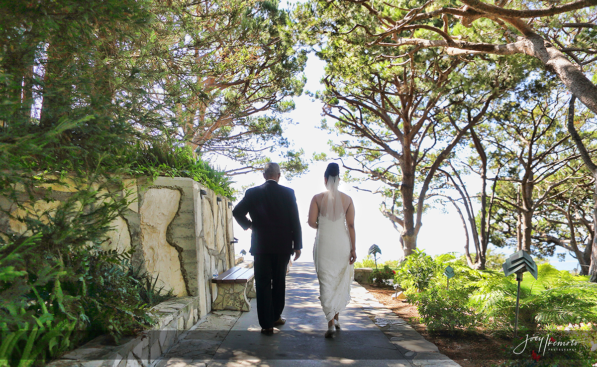 wayfarers-chapel-and-marsel-terranea-resort-wedding_0010_0832