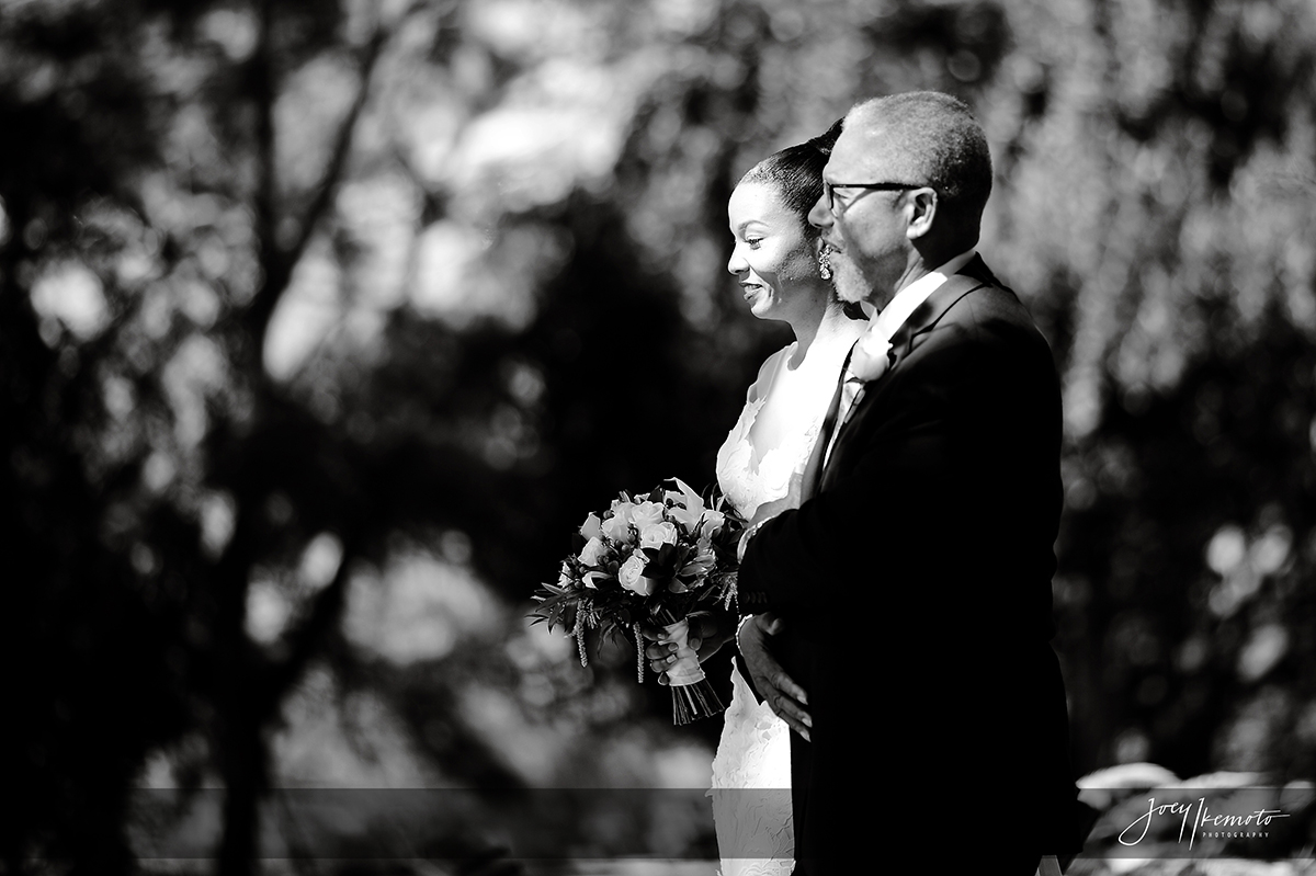 wayfarers-chapel-and-marsel-terranea-resort-wedding_0012_0919
