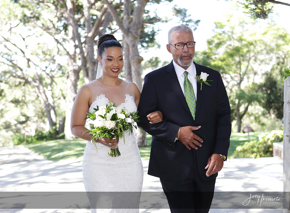 wayfarers-chapel-and-marsel-terranea-resort-wedding_0013_0947