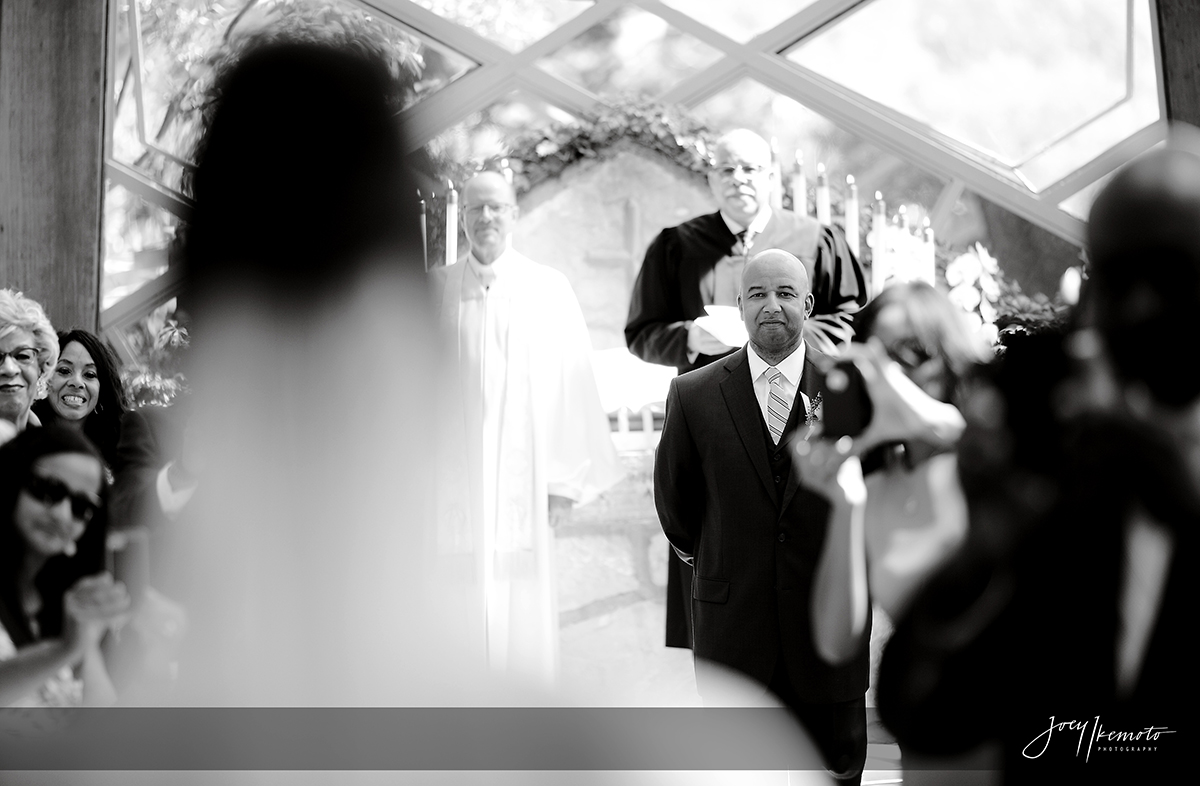 wayfarers-chapel-and-marsel-terranea-resort-wedding_0014_0963