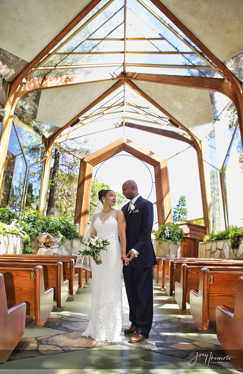 wayfarers-chapel-and-marsel-terranea-resort-wedding_0022_1386